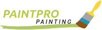 Painters Burlington